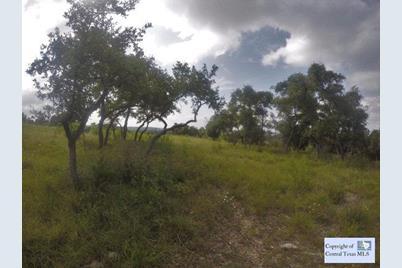 616 Caballo Trail - Photo 1