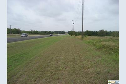 000 S State Highway 123 - Photo 1