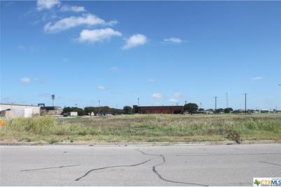 00 E Mlk Jr. Industrial Boulevard - Photo 1