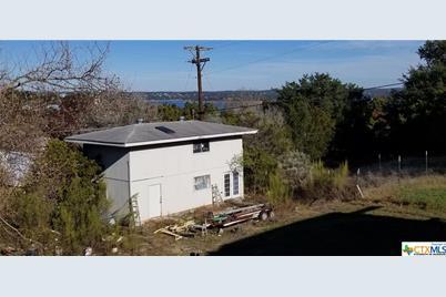 833 Hillside Loop - Photo 1