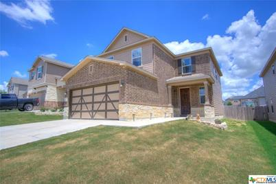 2014 Ares Cove - Photo 1