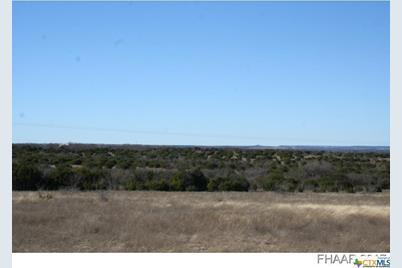 11.5 Acres Hwy 281 - Photo 1