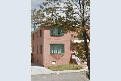 236-05 Bentley Road - Photo 1