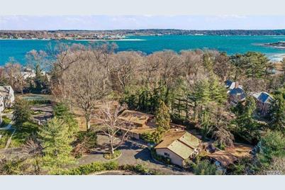 8 Eagle Point Drive - Photo 1