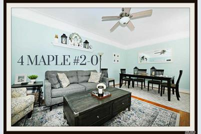 4 Maple Drive #2-0 - Photo 1