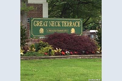 13 Terrace Circle #3H - Photo 1