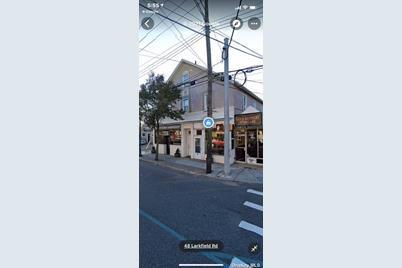 33 Laurel Road #33 - Photo 1