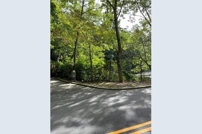 No Numer Cleft Road - Photo 1