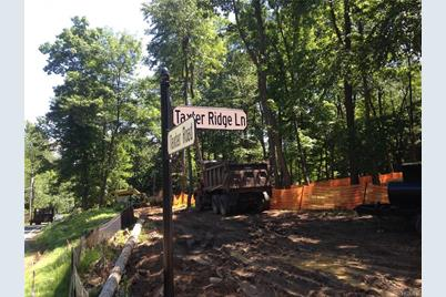 Lot 1 Taxter Ridge Lane - Photo 1