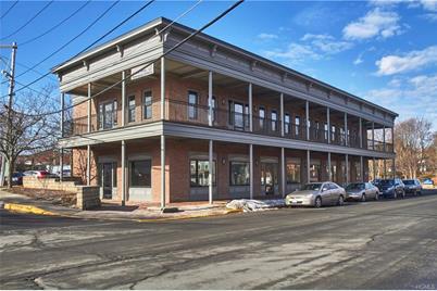 117 Grand Unit 1 Street #1 - Photo 1