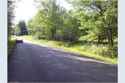 E Glenwild Road - Photo 1