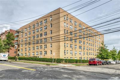 377 Westchester Avenue #3J - Photo 1