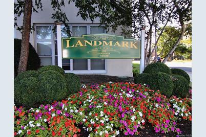 1 Landmark Square #411 - Photo 1