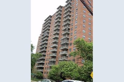 3410 De Reimer Avenue #12D - Photo 1