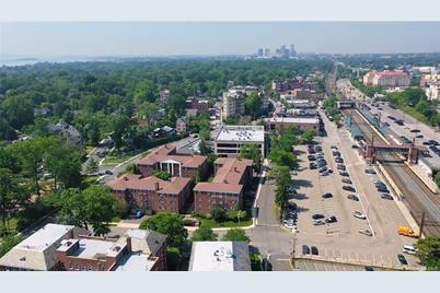 1829 Palmer Avenue #3C - Photo 1