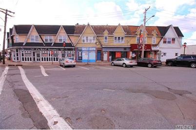 6 Davison Plaza - Photo 1