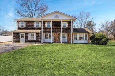 269 Town Line Road - Photo 1