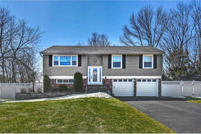 20 Findley Drive - Photo 1