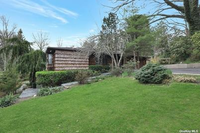 7 Willow Pond Road - Photo 1