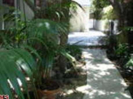 5242 Los Feliz Blvd - Photo 9