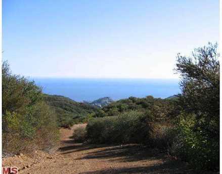 0 Mar Vista Ridge Rd - Photo 2