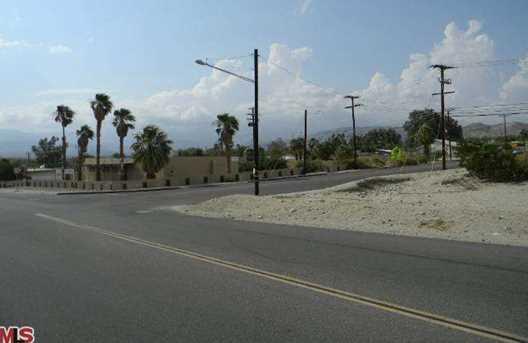 Verbena Street - Photo 5
