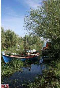 1000 Thestieon  Agrinio  Aitolia  Akarnania  Greece - Photo 5