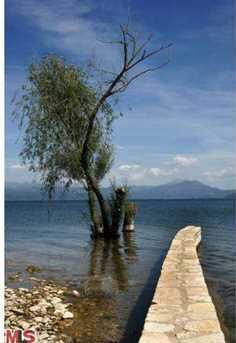 1000 Thestieon  Agrinio  Aitolia  Akarnania  Greece - Photo 7