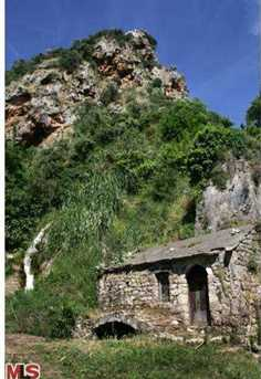 1000 Thestieon  Agrinio  Aitolia  Akarnania  Greece - Photo 13
