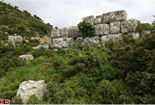 1000 Thestieon  Agrinio  Aitolia  Akarnania  Greece - Photo 43