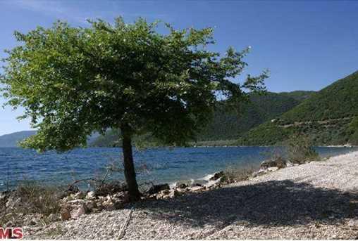 1000 Thestieon  Agrinio  Aitolia  Akarnania  Greece - Photo 23