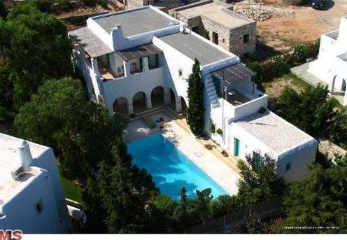 1004 S Drios  Paros  Kyklades  Greece - Photo 1