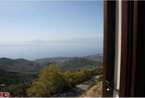 1008 Agios  Georgios  Nilias  Pelion  Magnisia  Greece - Photo 4