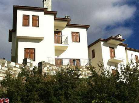 1008 Agios  Georgios  Nilias  Pelion  Magnisia  Greece - Photo 1