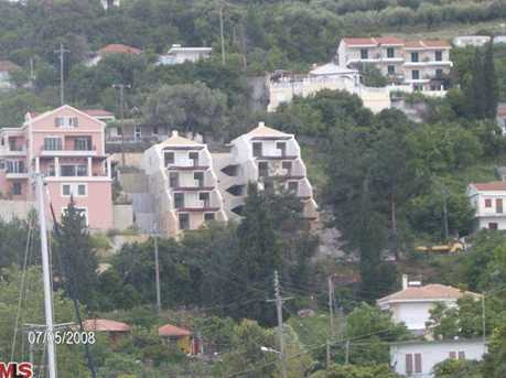 9902 Limani  Porou  Kefallinia  Greece - Photo 1
