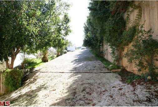 24 Leoforos Ionias Heraklion Crete Greece - Photo 5