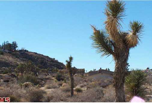 0 29 Palms Outer Hwy - Photo 5