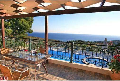 10 Argostoli  Lakithras  Kefalonia  Greece - Photo 21