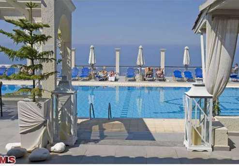 10 Argostoli  Lakithras  Kefalonia  Greece - Photo 9