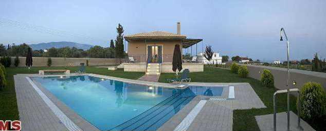 10 Argostoli  Lakithras  Kefalonia  Greece - Photo 27