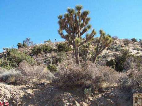 0 Twentynine Palms Outer Hwy - Photo 1