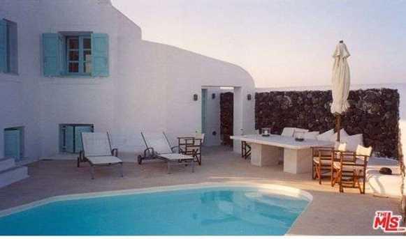 22 Oia Santorini Kyklades - Photo 17
