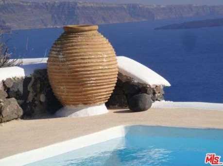 22 Oia Santorini Kyklades - Photo 21