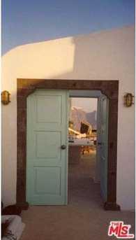 22 Oia Santorini Kyklades - Photo 5