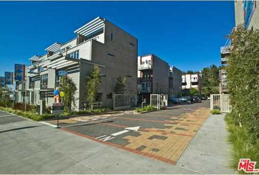 3450 Cahuenga Blvd West #105 - Photo 3