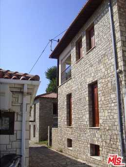 223 Mpotsareika Nafpaktos Greece 30300 - Photo 5