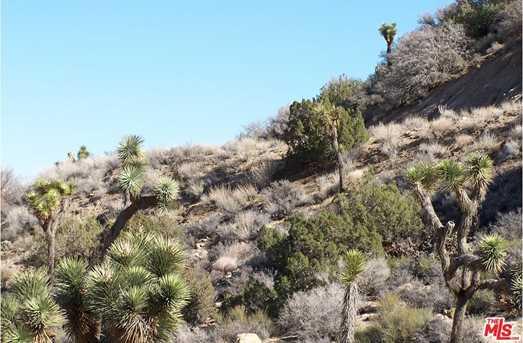54785 Onaga Trail - Photo 9