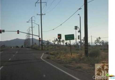 0 29 Palms Highway - Photo 3