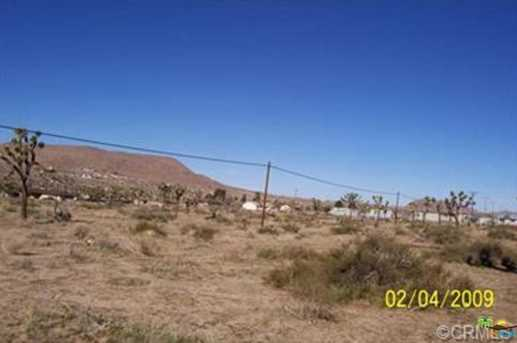 2 Acres-29 Palms Outer Highway - Photo 3