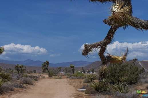 0 Sun Mesa Dr - Photo 3